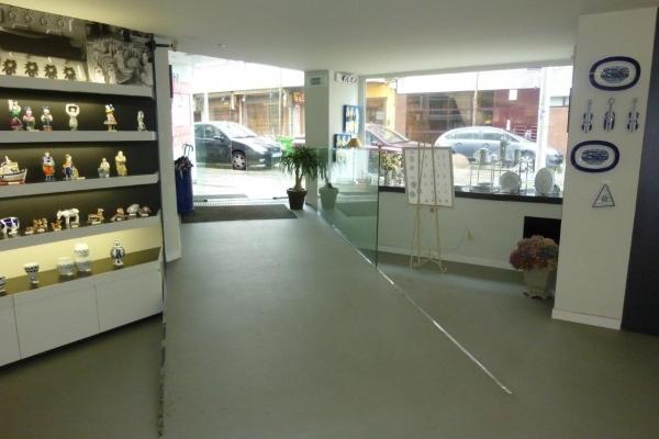 arquitectura-luvai-local-comercial-tienda-ceramica-p121035361A866A1-C4BF-8C4D-F592-24B60B4F93D2.jpg