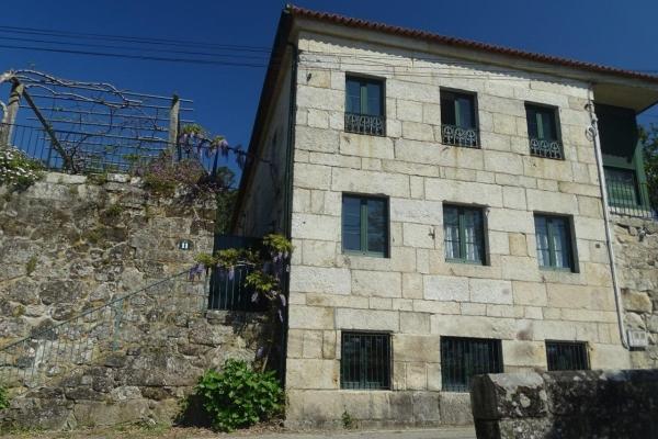 rehabilitacion-vivienda-castuera-dsc060527C21F694-E42D-EC17-35AE-BC3A9963CB86.jpg
