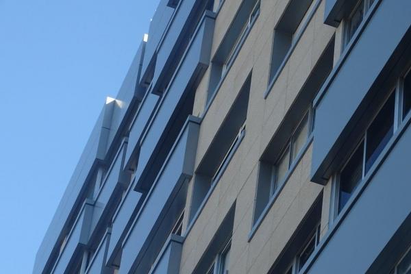rehabilitacion-edificio-garcia-barbon-dsc05860386FF746-3BE7-BED9-2F33-89EBEF1AB6F4.jpg
