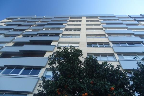 rehabilitacion-edificio-garcia-barbon-dsc05869CA1ADAB7-094A-10A1-DF5E-528A29D56D0F.jpg