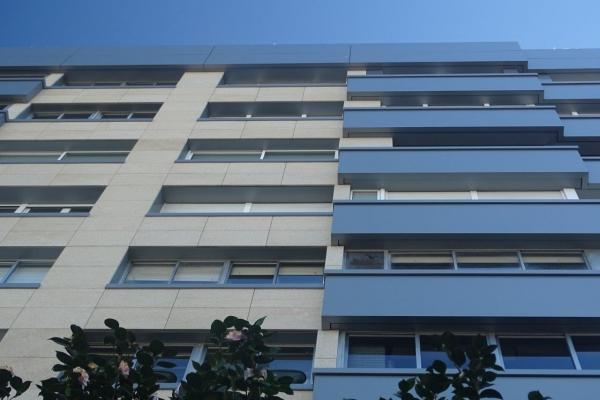 rehabilitacion-edificio-garcia-barbon-dsc05871B8066CE7-9C7B-DE39-960D-E4A619F73863.jpg