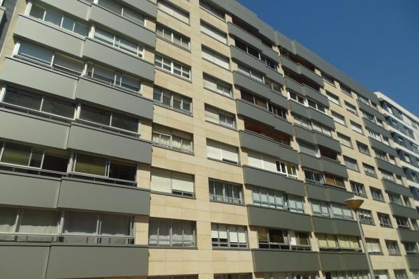 rehabilitacion-edificio-garcia-barbon-dsc06027830667B3-38FF-B0FC-575B-13CCD802E36D.jpg