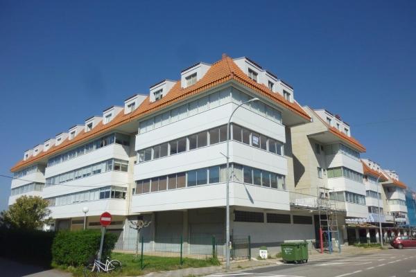 rehabilitacion-edificio-ladeira-p1580135DBB6C258-9096-2EBF-5793-6F1D94F0AAF5.jpg