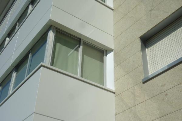 rehabilitacion-edificio-ladeira-p15801399F0060B5-5176-E89A-B3DF-D8506B3F9028.jpg