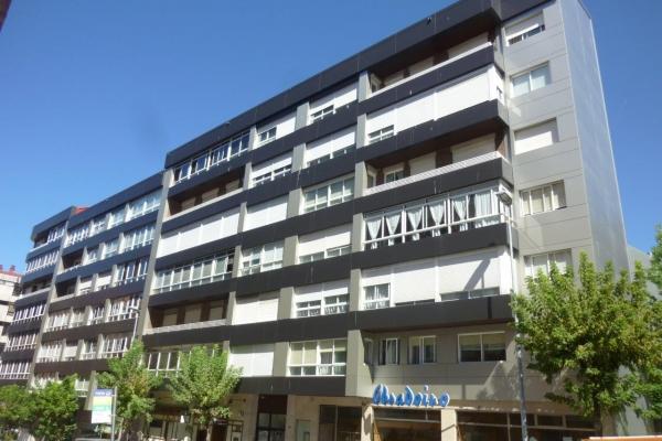 rehabilitacion-edificio-lopez-mora-p15100773C7D1EBE-649B-4EC6-C42B-2AD0A6E9FBC7.jpg