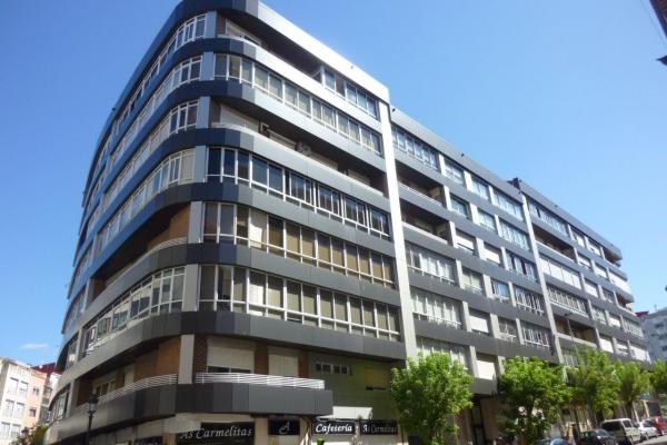 rehabilitacion-edificio-lopez-mora-p151007887465F7E-1855-3FDD-538E-FE0A4AE9E2EE.jpg