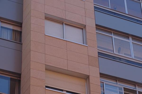 rehabilitacion-edificio-sanjurjo-badia-dsc05882370A388F-A738-94ED-7661-A16102BF7C20.jpg