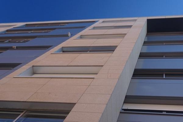 rehabilitacion-edificio-sanjurjo-badia-dsc058907805F7D1-FBB6-254B-F008-F5D3C97BFEDF.jpg