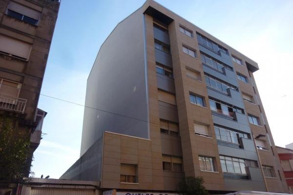 rehabilitacion-edificio-sanjurjo-badia-p1550700F4D40029-6D9A-8664-1F14-2728AB2AE32A.jpg