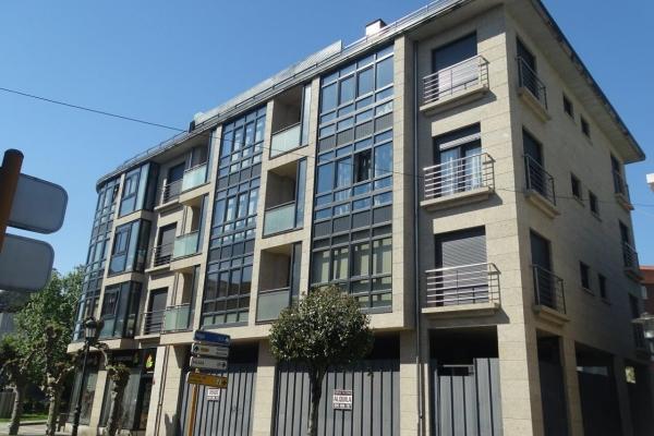 arquitectura-luvai-residencial-edificio-chain-dsc06072E998473A-0E61-835C-A41B-3A6EB3C3F061.jpg