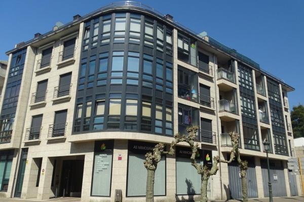 arquitectura-luvai-residencial-edificio-chain-dsc0607300E37BDF-7039-2188-7544-33E5DD6CDB75.jpg