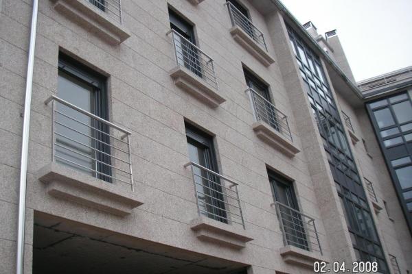 arquitectura-luvai-residencial-edificio-chain-pict0001D471C081-595F-D80E-F1E6-A6E206AA7888.jpg