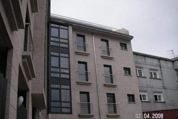 arquitectura-luvai-residencial-edificio-chain-pict0002DF88BECC-CF14-3C58-950B-8349B5EDEC3A.jpg
