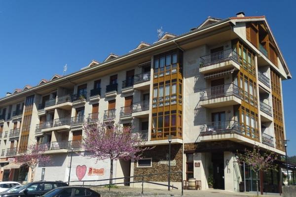 arquitectura-luvai-residencial-edificio-plaza-dsc06054781A3D80-8239-973D-0F7F-4CE8F9A0FC03.jpg