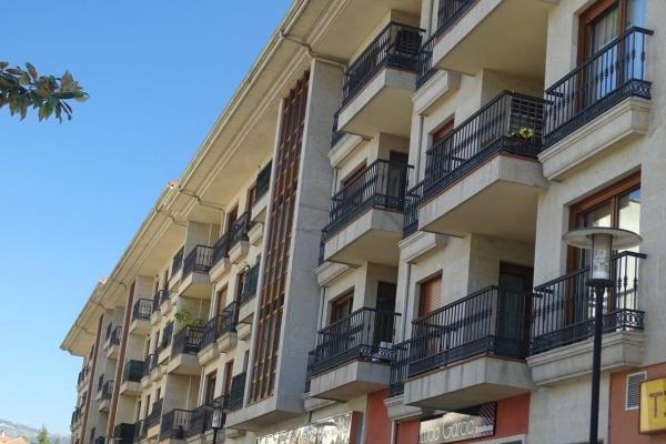 arquitectura-luvai-residencial-edificio-plaza-dsc06061379FE65D-F51B-BB45-F6C5-76C20313356D.jpg