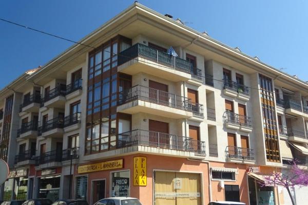 arquitectura-luvai-residencial-edificio-plaza-dsc06063A89109FC-C5FB-8129-61F0-2BEFAD5C94AD.jpg