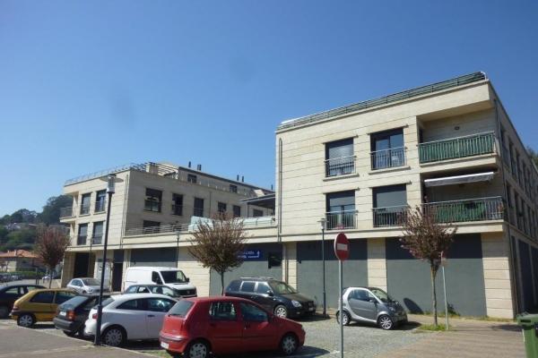 arquitectura-luvai-residencial-edificio-poligono2-p15801227FD47FDF-61F0-558F-04C4-CAA1F52774EE.jpg