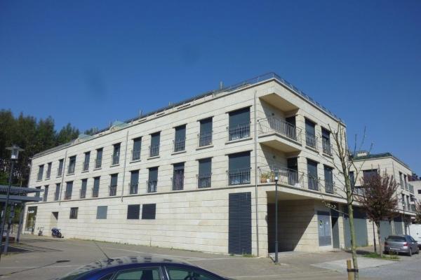 arquitectura-luvai-residencial-edificio-poligono2-p158012392C4198C-75D8-4D5A-1CD1-C1953C944D77.jpg