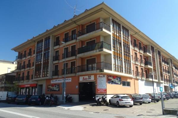 arquitectura-luvai-residencial-edificio-poligono9-dsc06075DBF3ECA4-5A68-95FC-7291-F1F73B813522.jpg