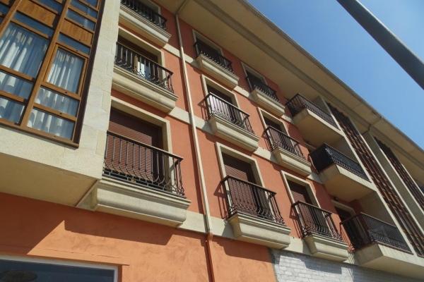 arquitectura-luvai-residencial-edificio-poligono9-dsc0607758E5B902-7F01-F13B-8EAE-26995A3C7EBB.jpg