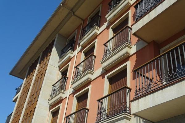 arquitectura-luvai-residencial-edificio-poligono9-dsc06078D514E5B0-212B-FD63-674F-D5D403F8FC32.jpg