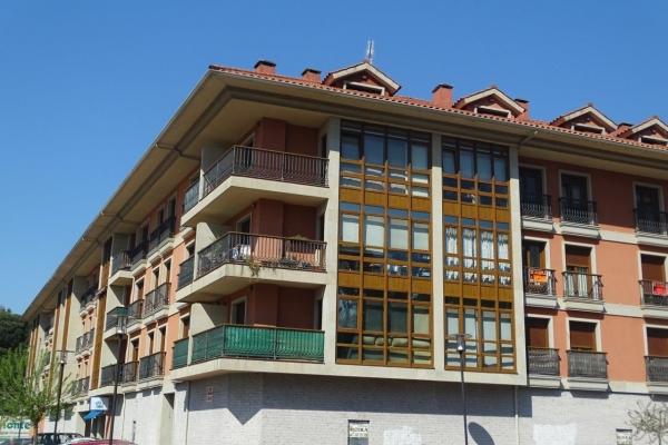 arquitectura-luvai-residencial-edificio-poligono9-dsc0607907D7FC55-682E-F4D2-DF60-5EC686330645.jpg
