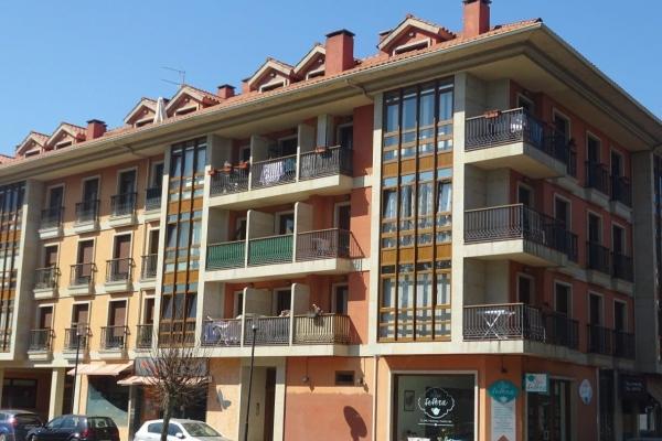 arquitectura-luvai-residencial-edificio-poligono9-dsc060813C727FED-695C-4C4A-732F-AED82B86D49D.jpg